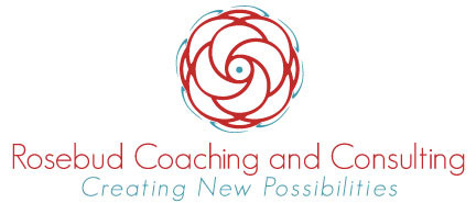 Rosebud Coaching & Consulting